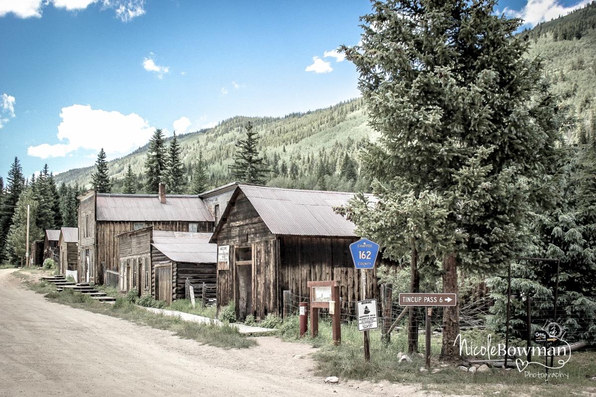 St elmo colorado nicole bowman photography for St elmo colorado cabins